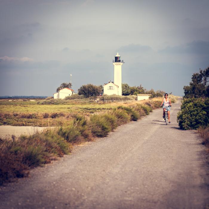 01-Camargue