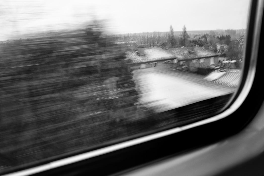 01-Escapade nordique