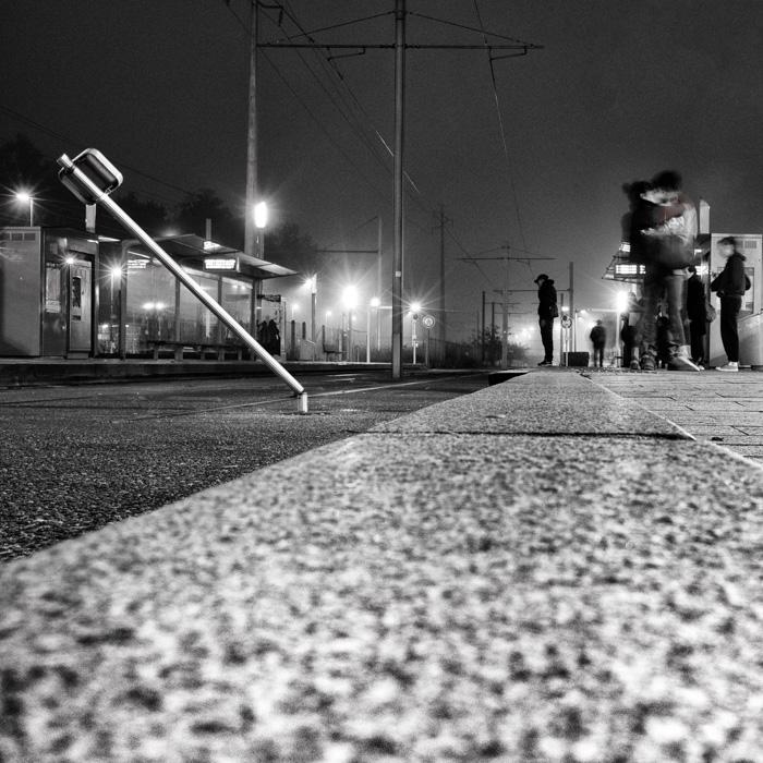 01-bordeaux-street photography-gare