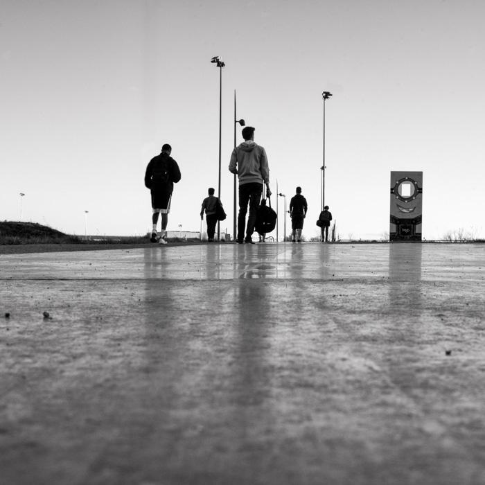 02-bordeaux-street photography