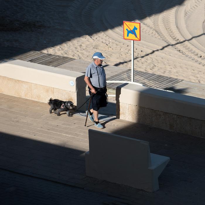 03-plage-passant