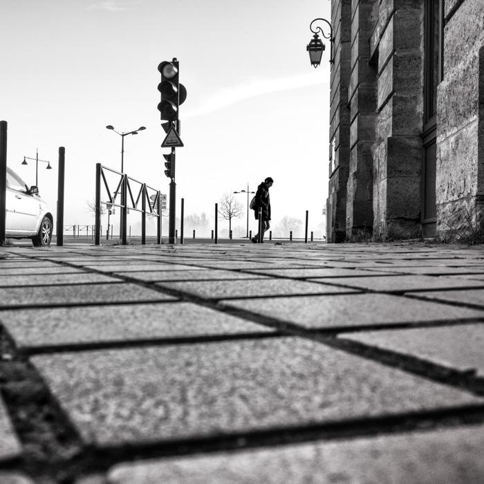 04-bordeaux-street photography
