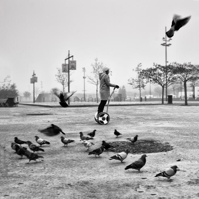 05-bordeaux-street photography