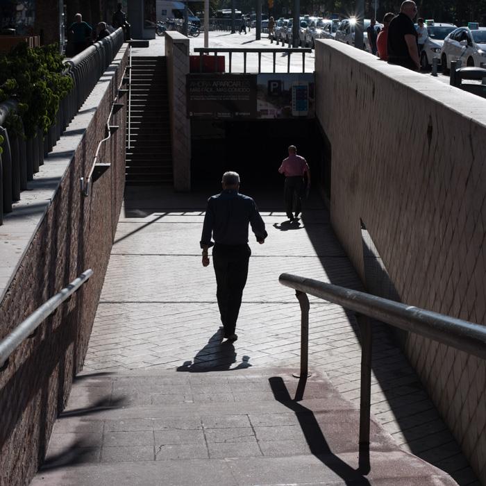 06-Contre-jours urbains