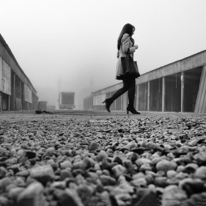 06-bordeaux-street photography