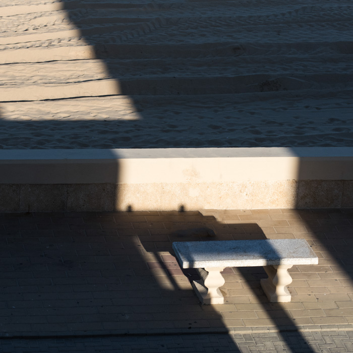 06-plage-banc