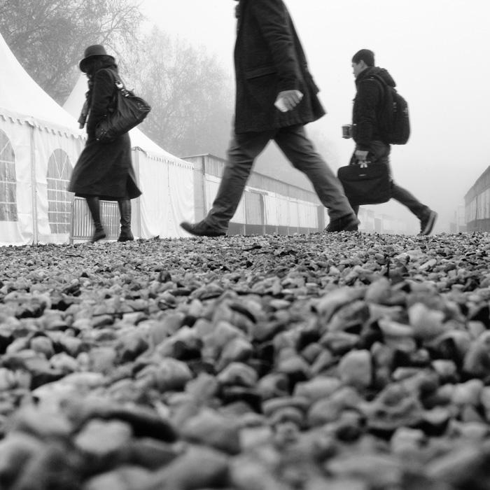 07-bordeaux-street photography