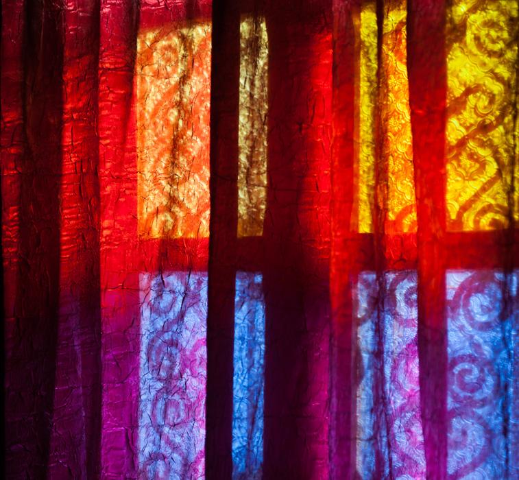 07-couleurs