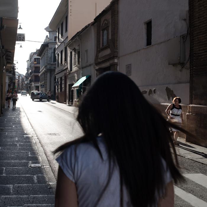 08-Contre-jours urbains