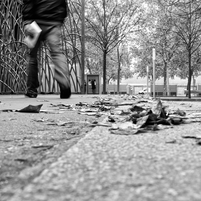 08-bordeaux-street photography-journal