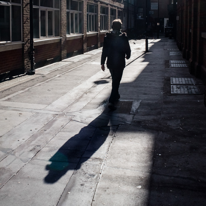 09-Contre-jours urbains