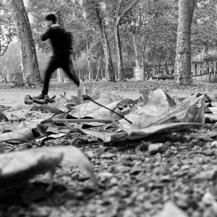 09-bordeaux-street photography