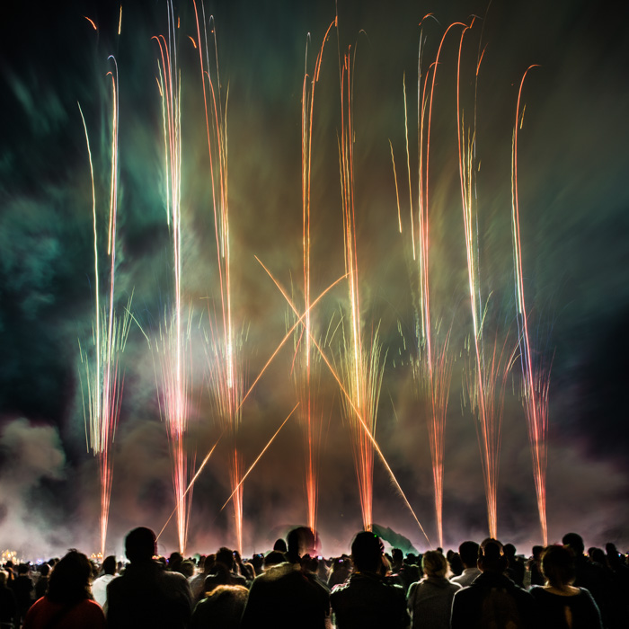 09-feux d'artifice