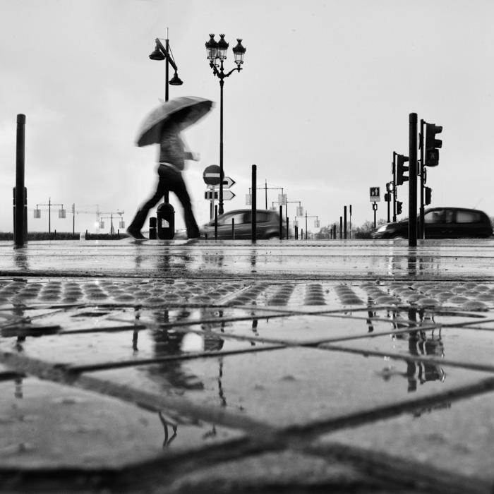 10-bordeaux-street photography