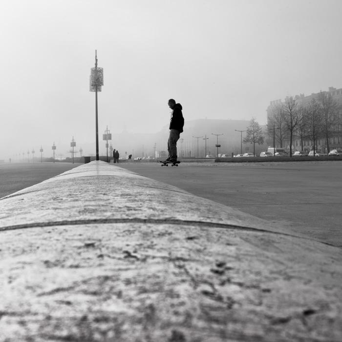 11-bordeaux-street photography