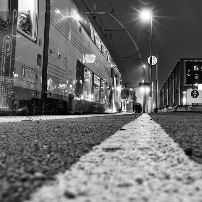 12-bordeaux-street photography-train