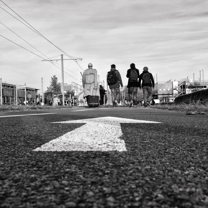 13-bordeaux-street photography-fleche