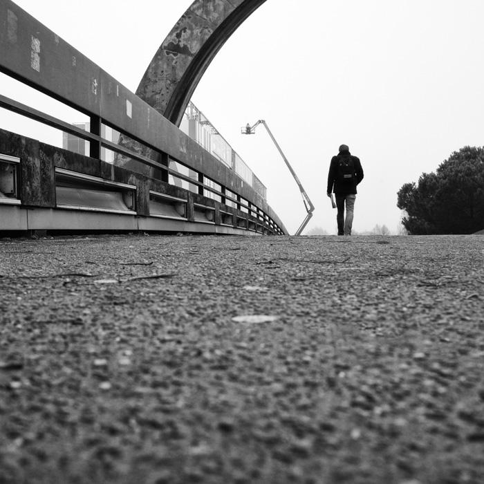 14-bordeaux-street photography