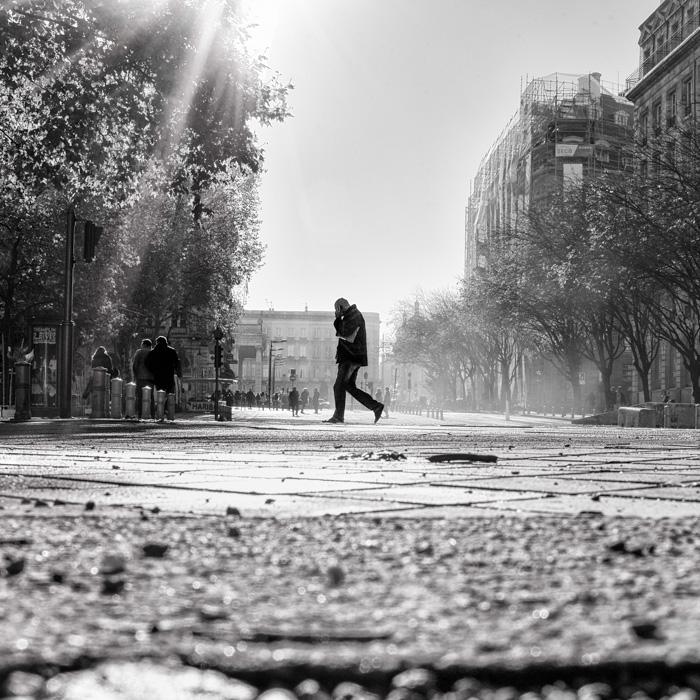 16-bordeaux-street photography