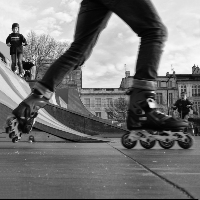 17-bordeaux-street photography