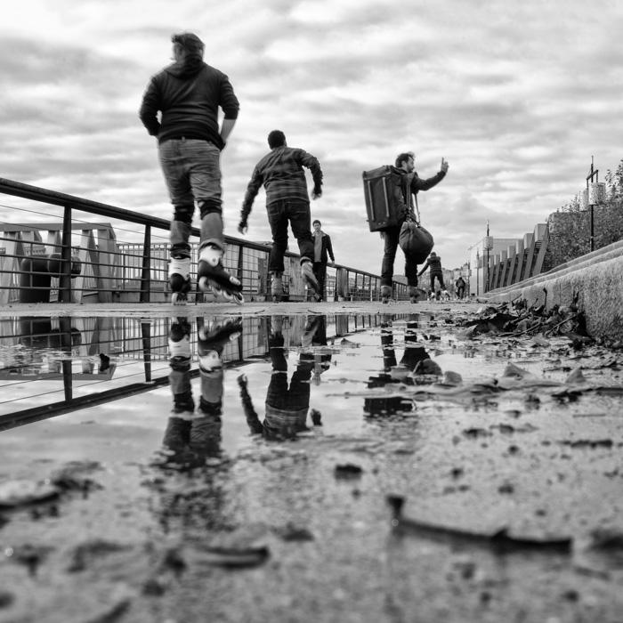 18-bordeaux-street photography