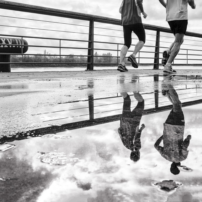 19-bordeaux-street photography-footing
