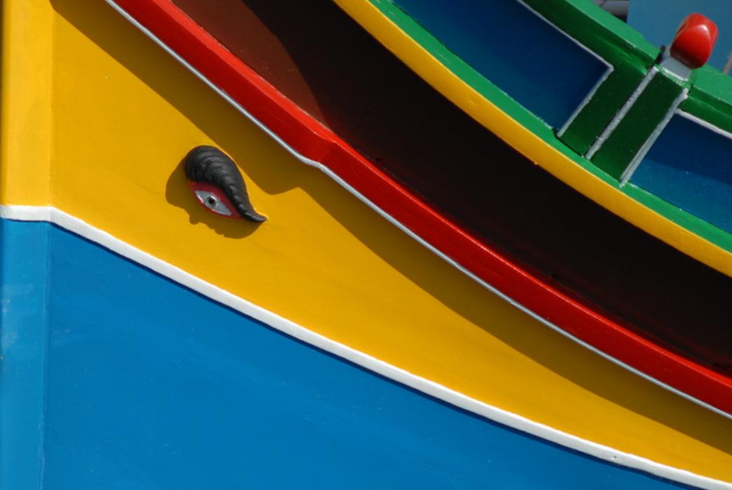 19-couleurs