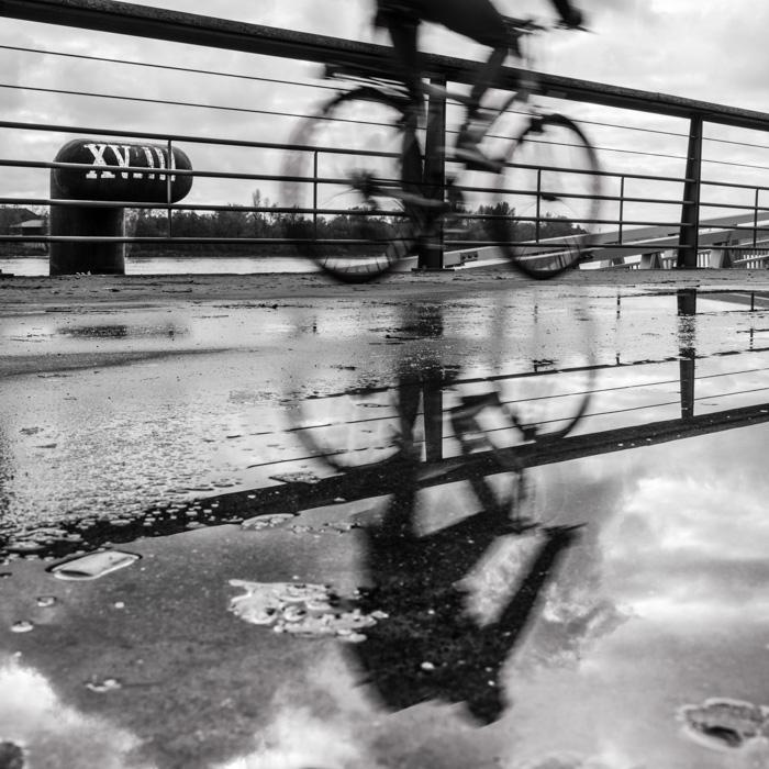 20-bordeaux-street photography-velo