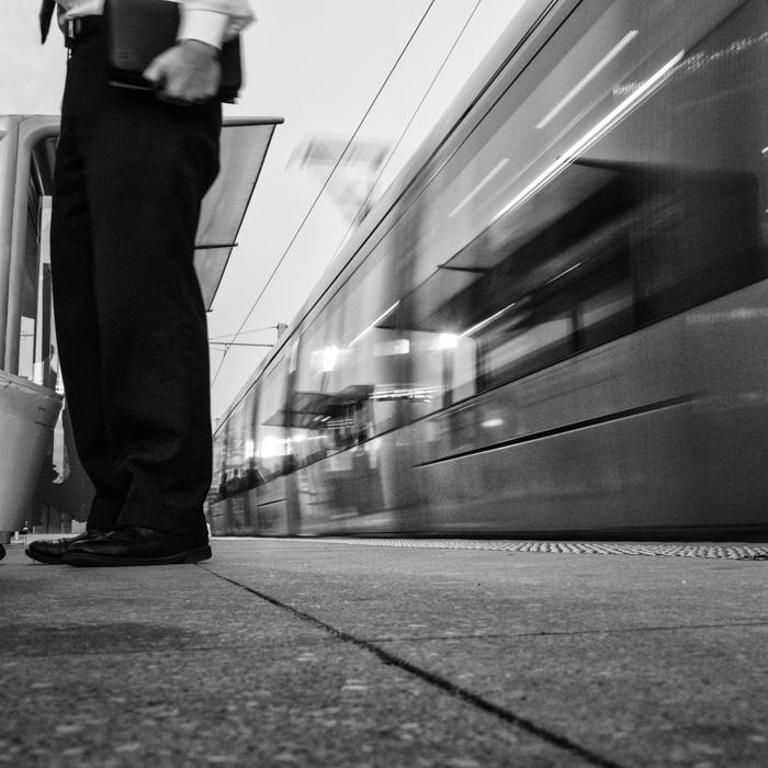 22-bordeaux-street photography