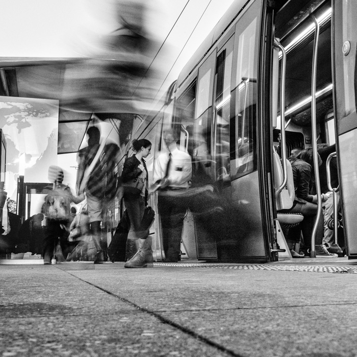 23-bordeaux-street photography-tramway