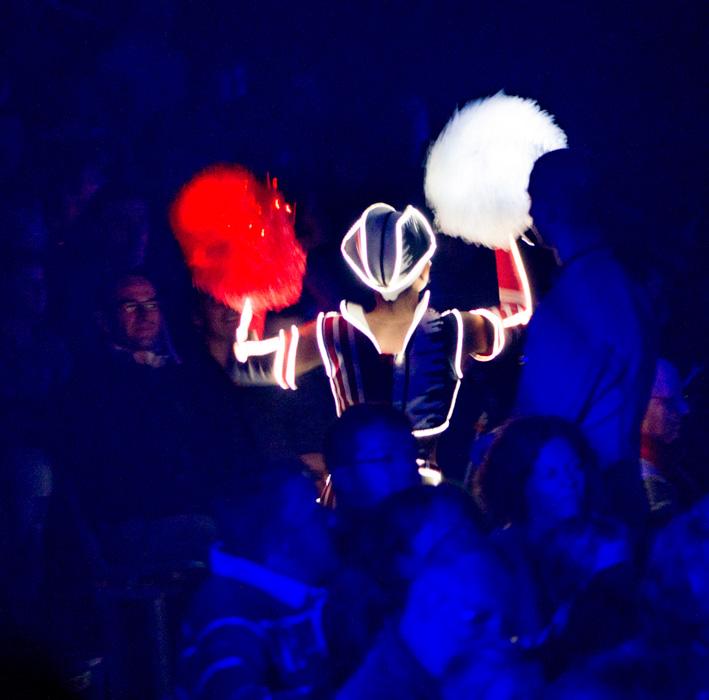 27-Le cirque