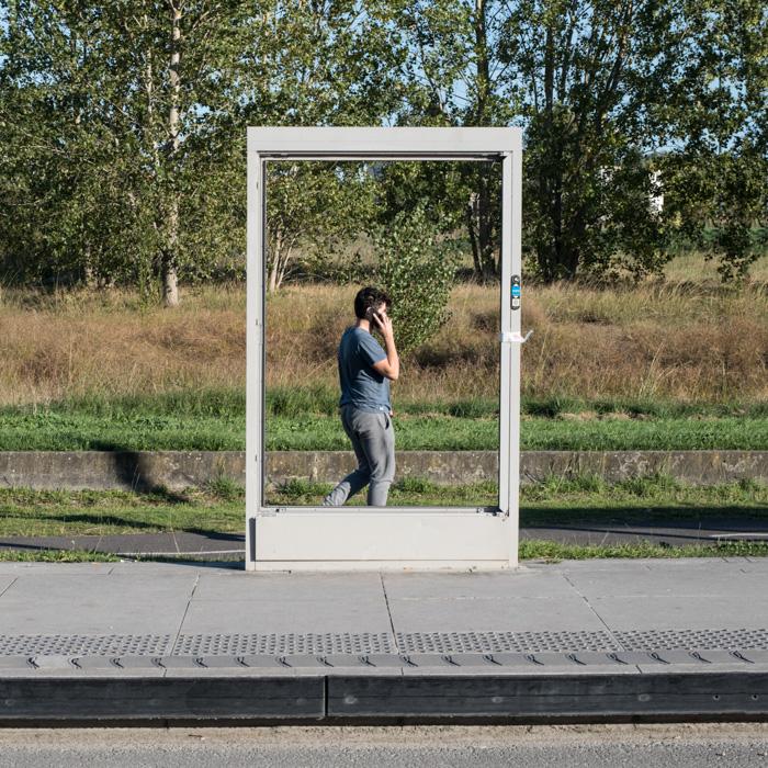 01-les passants-street photography