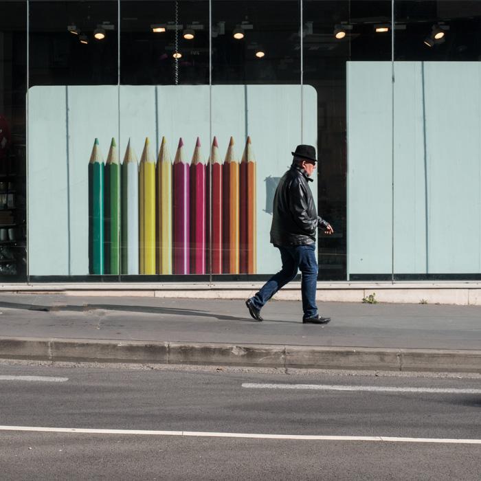02-les passants-street photography