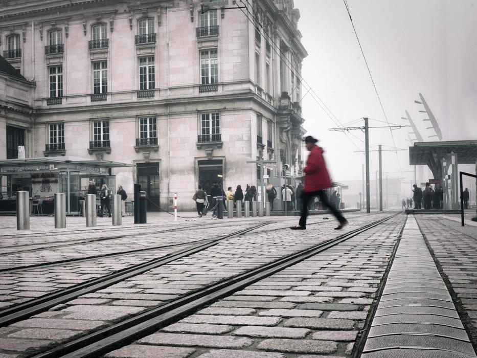 02-pulsations urbaines