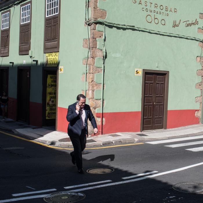 03-les passants-street photography