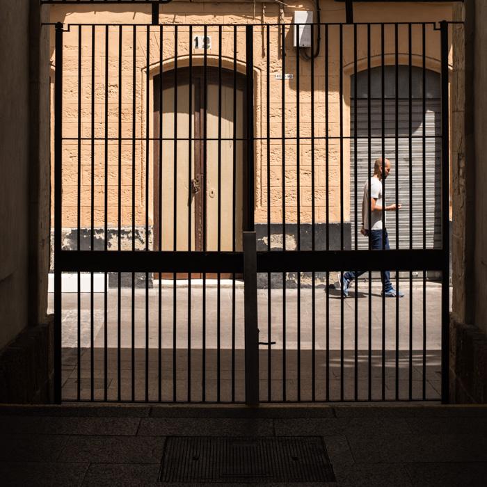 04-les passants-street photography