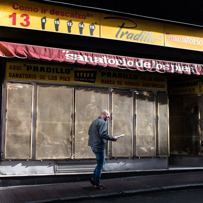 05-les passants-street photography