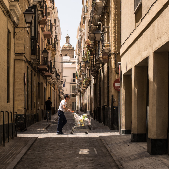 06-les passants-street photography