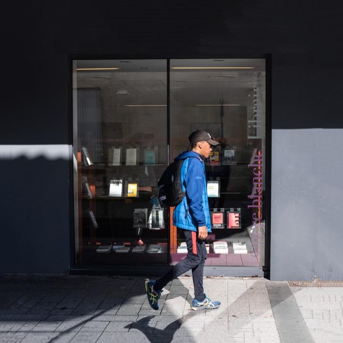 07-les passants-street photography