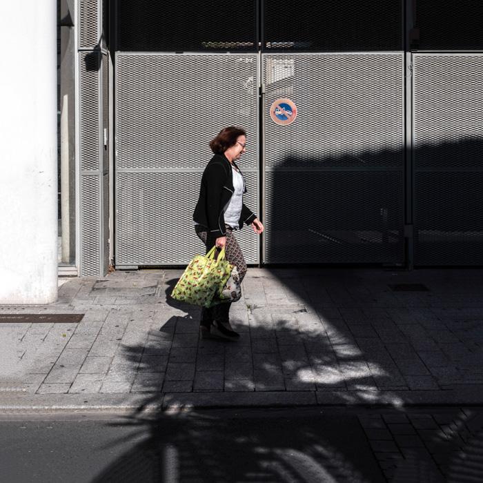 08-les passants-street photography