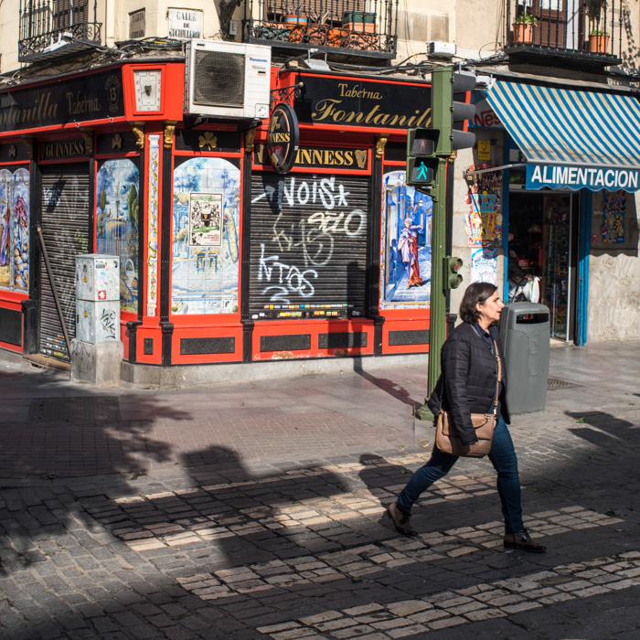 09-les passants-street photography