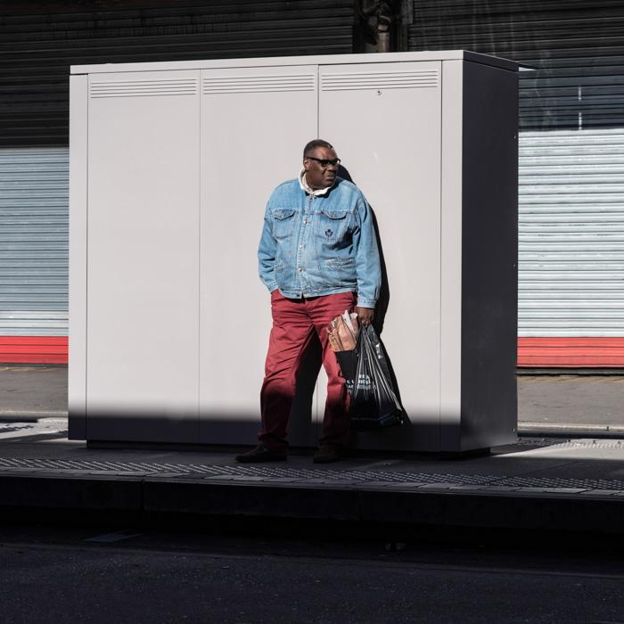 11-les passants-street photography