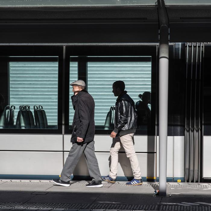 12-les passants-street photography