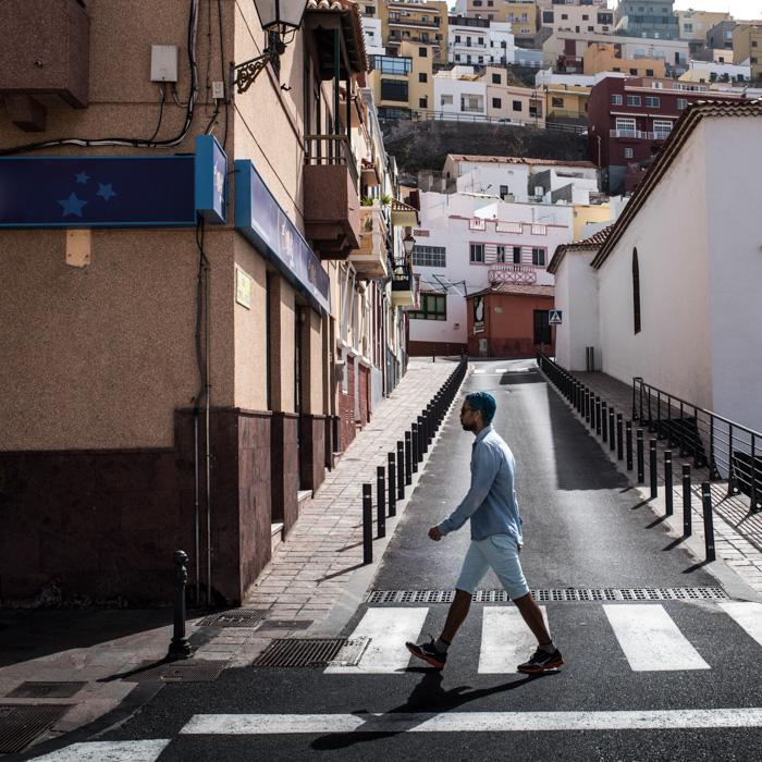 13-les passants-street photography