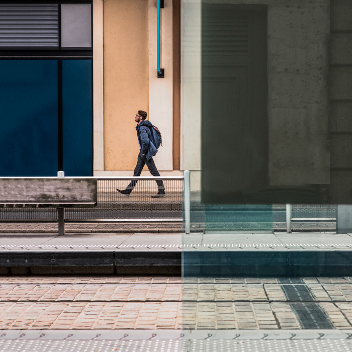 14-les passants-street photography