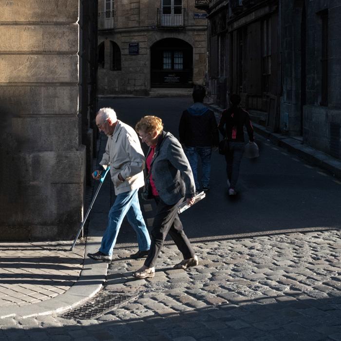 16-les passants-street photography