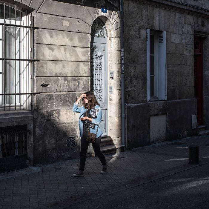 17-les passants-street photography