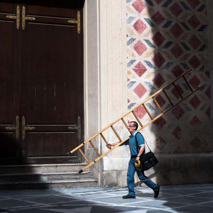 18-les passants-street photography