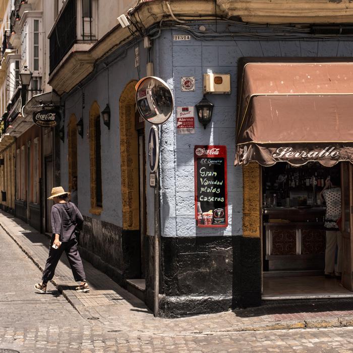 19-les passants-street photography