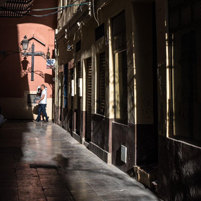 20-les passants-street photography
